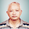 dr. Mamun Wirayat, Sp.Rad