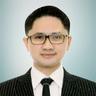 dr. Manda Satria Chesario, Sp.JP
