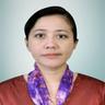 dr. Mandiri Nindiasari, Sp.M