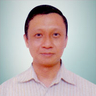 dr. Manfred Himawan, Sp.M