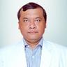 dr. Mangema Junias Robert Sinaga, Sp.B-KBD