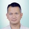 dr. Manuel Hutapea, Sp.OG(K)Onk