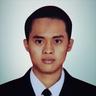 dr. Marda Ade Saputra, Sp.OT