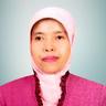 dr. Mardhiati, Sp.KFR