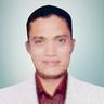 dr. Mardijas Efendi, Sp.M(K)