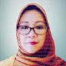 dr. Mareti Pandan Ayu, Sp.OG
