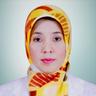 dr. Maretina Wahyu Wiyati, Sp.PD