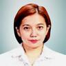 dr. Margaret Nelly Olynca Sibarani, Sp.KK