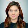 dr. Margaretha Indah Maharani, Sp.KK, FINSDV