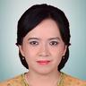 dr. Margaretha Kristiani, Sp.KFR