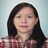 dr. Margaretha Yenny Vivianti