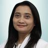dr. Margarette Paliyama Fransiscus, Sp.M, MSc