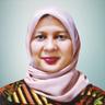 dr. Marhamah, Sp.OG
