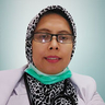 dr. Maria Agustina