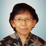 dr. Maria Angela Widyastuti, Sp.KJ