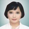 dr. Maria Atik Wijayanti, Sp.A