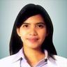 dr. Maria Ayu Setyawati Nainggolan