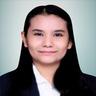 dr. Maria Bintang Adriana Panggabean