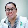 dr. Maria Christina Angela Ratna Pramesti, Sp.U