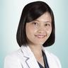 dr. Maria Edith Sulistio, Sp.An