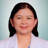 dr. Maria Erika Pranasakti, Sp.PD