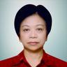 dr. Maria Fransisca Susanti Handayani, Sp.An