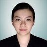 dr. Maria Ingrid Budiman, Sp.GK