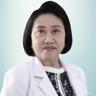 dr. Maria Jani Hartono, Sp.KK