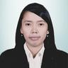 dr. Maria Kaunang, Sp.B