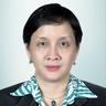 dr. Maria Magdalena Dwi Endang Apriani Harry Hapsari, Sp.A(K)