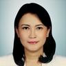 dr. Maria Magdalena Purba, Sp.M