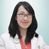 Dr. dr. Maria Regina Rachmawati, Sp.KFR, PA(K)