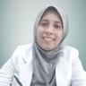 dr. Maria Ulfa, Sp.OG