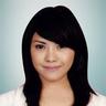 dr. Maria Valentine, Sp.BP-RE