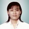 dr. Maria Yessica Nathania