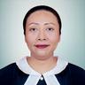 dr. Mariam Amanda Kostansia Mauko, Sp.PD