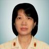 dr. Mariani Djuanda, Sp.KFR
