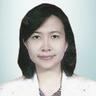dr. Marie Yuni Andari, Sp.M