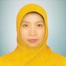 dr. Marina Indriasari, Sp.KFR