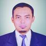 dr. Marindra Firmansyah