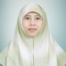 dr. Marintik Ilahi, Sp.KJ