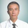 dr. Mario Gregorius Barbarigo Nara, Sp.PD