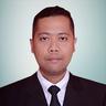 dr. Mario Pohan Silitonga, Sp.B