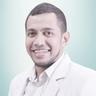 dr. Mario Ricardo Papilaya, Sp.M