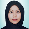 dr. Marisa Khairani Hazrina, Sp.JP