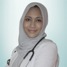 dr. Mariya Mubarika
