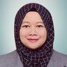dr. Mariza Febyani, Sp.KK