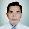 dr. Marjis, Sp.M