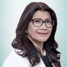 dr. Marlinda Adham Yudharto, Sp.THT-KL(K)Onk