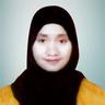 dr. Marlyanti Nur Rahmah, Sp.M(K), M.Kes